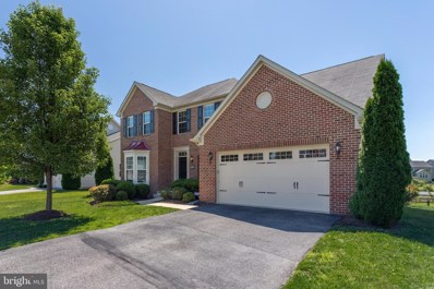 9015 Carthage Court, Waldorf, MD 20603 - #: MDCH203352