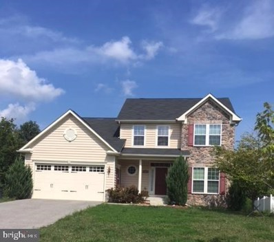 3444 Linden Grove Drive, Waldorf, MD 20603 - #: MDCH203372