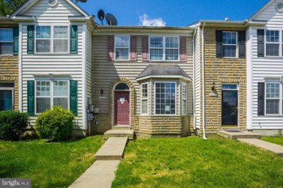 10709 Esprit Place, White Plains, MD 20695 - #: MDCH203380