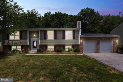 2008 Rosewood Drive, Waldorf, MD 20601 - #: MDCH203382