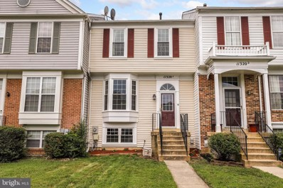 11320-E  Snow Owl Place, Waldorf, MD 20603 - #: MDCH203646