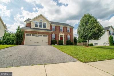 9024 Carthage Court, Waldorf, MD 20603 - #: MDCH203648
