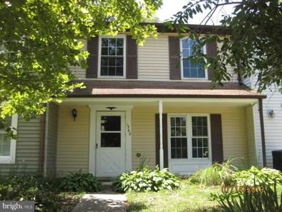 1560 Pin Oak Drive, Waldorf, MD 20601 - MLS#: MDCH203664