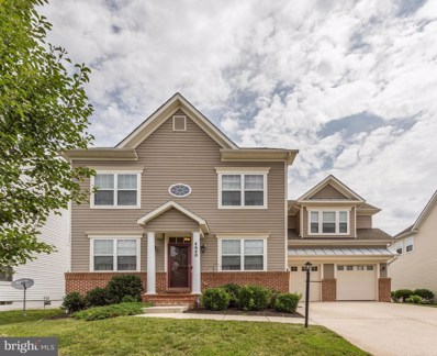 4640 La Costa Lane, Waldorf, MD 20602 - #: MDCH203734