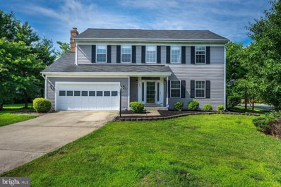 5001 Jurel Court, Waldorf, MD 20603 - #: MDCH203746