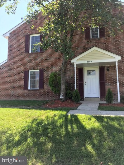 6303 Whistlers Place, Waldorf, MD 20603 - #: MDCH203788