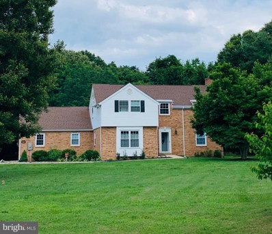 13632 Brandon Court, Newburg, MD 20664 - #: MDCH203844