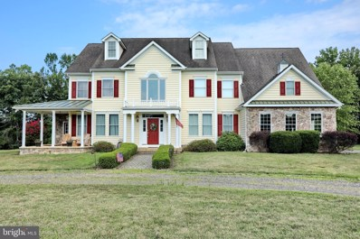 5105 Governors Grant Place, Welcome, MD 20693 - #: MDCH203916