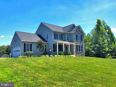 6000 Crayfish Court, Bryantown, MD 20617 - MLS#: MDCH204076