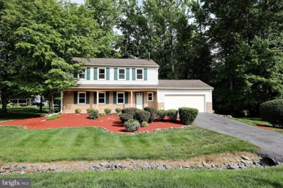 2422 Hunting Lane, Waldorf, MD 20601 - #: MDCH204096