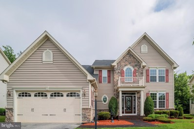 10386 Sugarberry Street, Waldorf, MD 20603 - #: MDCH204098