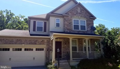 6962 Sparks Court, Bryans Road, MD 20616 - #: MDCH204138