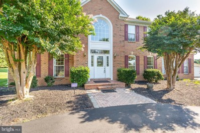 15800 Plumage Lane, Waldorf, MD 20601 - #: MDCH204220