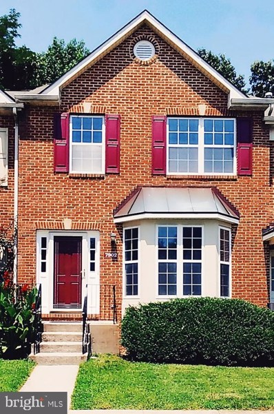 7902 Heatherleigh Place, White Plains, MD 20695 - #: MDCH204242