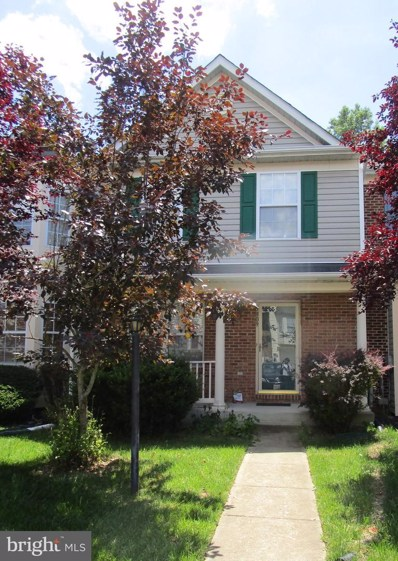 5809 Monmouth Court, Bryans Road, MD 20616 - #: MDCH204282