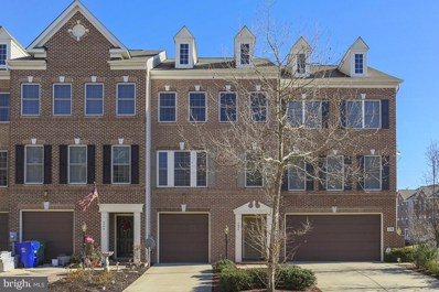 4586 Scottsdale Place, Waldorf, MD 20602 - #: MDCH204294