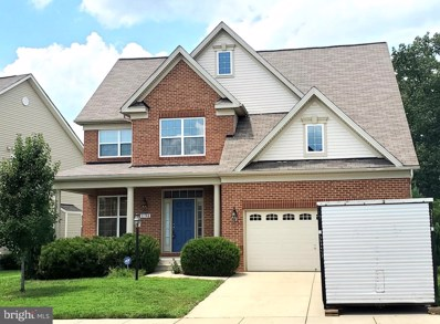 5198 Tipperary Avenue, Waldorf, MD 20602 - #: MDCH204492