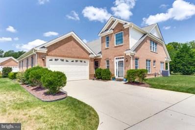 4663 Diamond Ridge Lane, White Plains, MD 20695 - #: MDCH204498