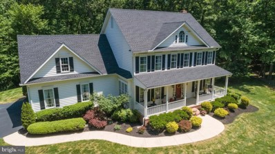 5475 William Stone Place, Welcome, MD 20693 - MLS#: MDCH204528