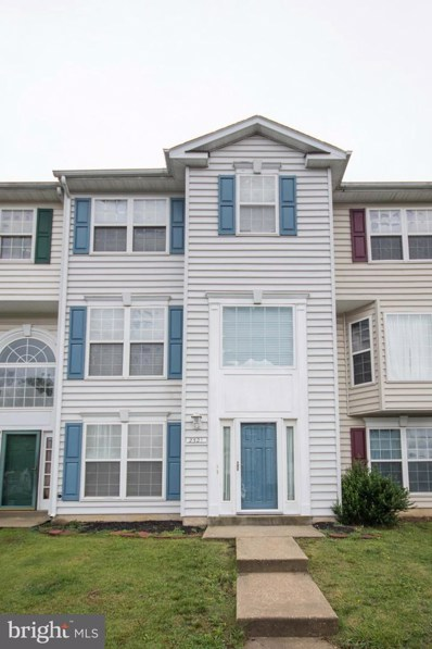 2521 Enterprise Place, Waldorf, MD 20601 - #: MDCH204560