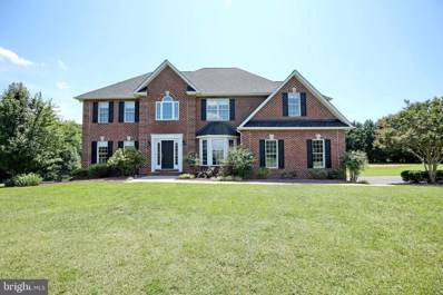 7025 Copper Lane, La Plata, MD 20646 - #: MDCH204604