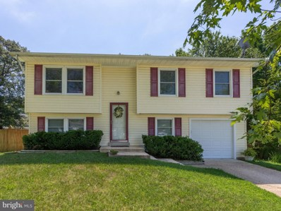 10 MacRoom Court, Waldorf, MD 20602 - #: MDCH204768