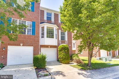 10168 Tree Frog Place, White Plains, MD 20695 - #: MDCH204804