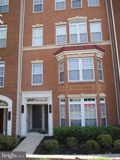 312 Dr Andrews Way UNIT B, Indian Head, MD 20640 - #: MDCH204822