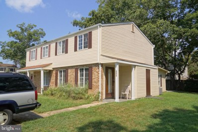 4276 Queen Court, Waldorf, MD 20602 - #: MDCH204828