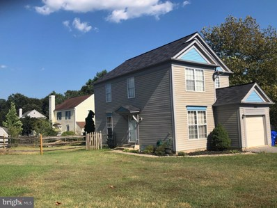 3461-B  Orchid Place, Waldorf, MD 20602 - #: MDCH204862