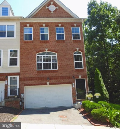 31 Lookout Drive, Indian Head, MD 20640 - #: MDCH204892