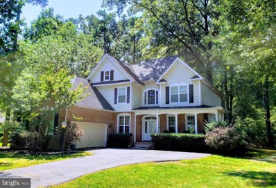 11677 Wollaston Circle, Swan Point, MD 20645 - #: MDCH204926