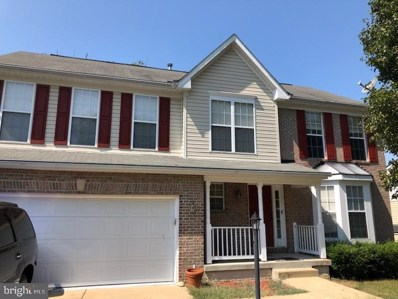 5142 New Stead Court, Bryans Road, MD 20616 - #: MDCH204928