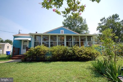 10 Greenwood Place, Indian Head, MD 20640 - #: MDCH204968