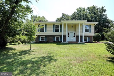 9287 Windsor Drive, La Plata, MD 20646 - #: MDCH205052