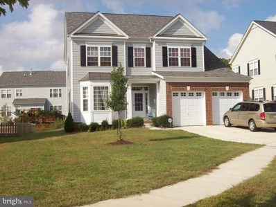 10491 Carberry Court, White Plains, MD 20695 - #: MDCH205138
