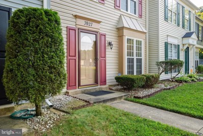 3927 Light Arms Place, Waldorf, MD 20602 - #: MDCH205212