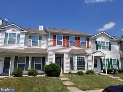 12004 Silver Spur Place, Waldorf, MD 20601 - #: MDCH205214