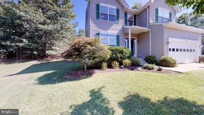 2416 Berry Thicket Court, Waldorf, MD 20603 - #: MDCH205224