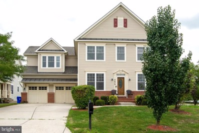4670 Plymouth Court, Waldorf, MD 20602 - #: MDCH205280