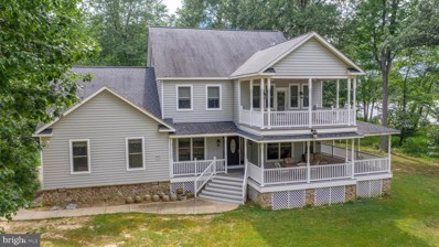 4070 Creeds Mill Place, Marbury, MD 20658 - #: MDCH205282