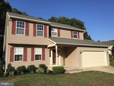 5305 Ray Court, Waldorf, MD 20603 - #: MDCH205310