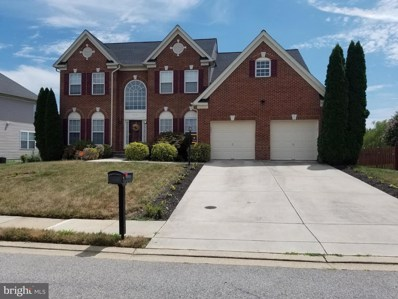 3028 Wildflower Drive, La Plata, MD 20646 - #: MDCH205314