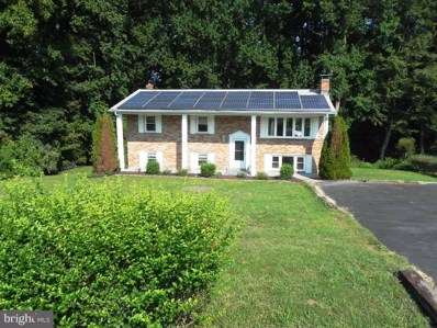 4999 Bryantown Road, Waldorf, MD 20601 - #: MDCH205316