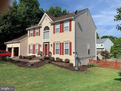 10812 Boysenberry Court, Waldorf, MD 20603 - #: MDCH205418