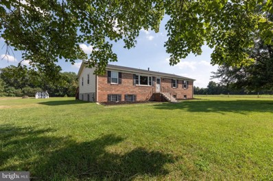 6926 Carrico Mill Road, Hughesville, MD 20637 - #: MDCH205604