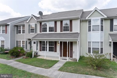 6279 Whistlers Place, Waldorf, MD 20603 - #: MDCH205610