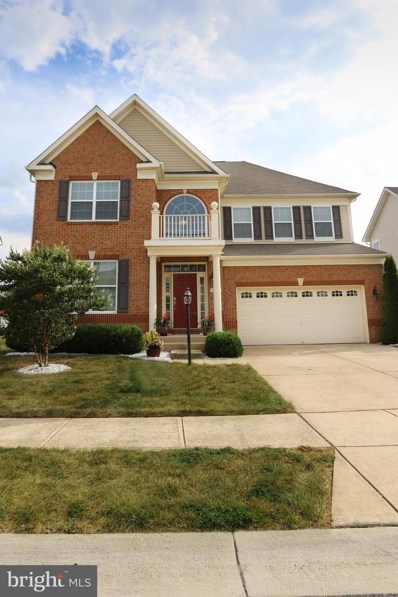 11275 Blooms Lane, White Plains, MD 20695 - #: MDCH205672