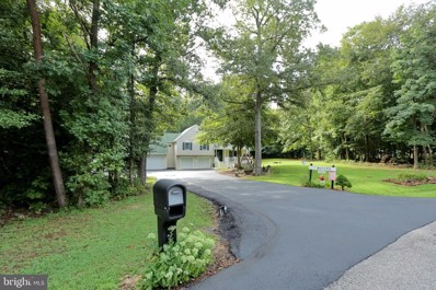 15385 Christy Lane, Waldorf, MD 20601 - #: MDCH205806