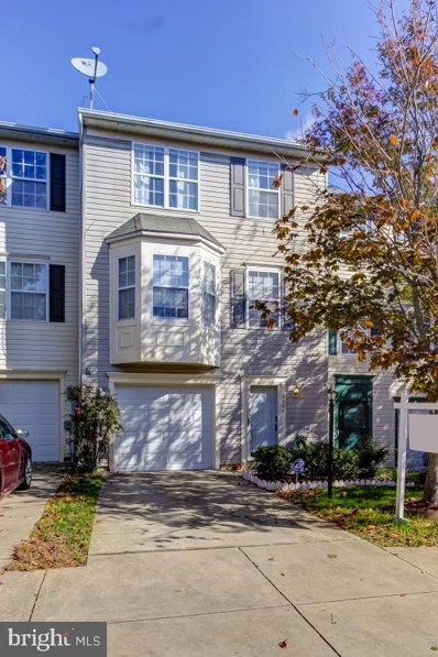 2604 Longbow Court, Bryans Road, MD 20616 - #: MDCH205894